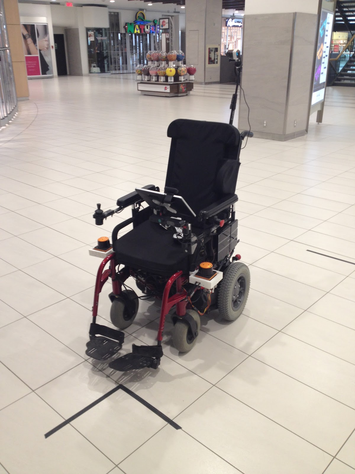 a smart power wheelchair.JPG