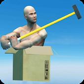 Tải boxman Jump APK