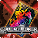 CODE OF JOKER Pocket-対戦カードゲーム- Android
