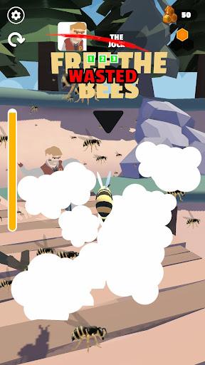 Murder Hornet 0.9.1 screenshots 1