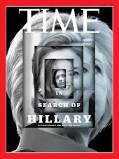 TIME Magazine