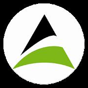 Axis Pension App app analytics