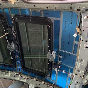 スカイライン HV35 H17年式のカスタム事例画像 Yuichiroさんの2019年09月13日00:11の投稿