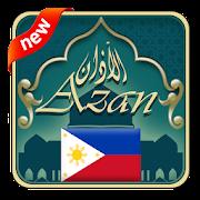 Azan philippines : Prayer Time Philippines