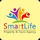 Smart Life Tour and Travel