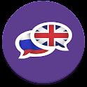 Talking Polyglot: English Demo