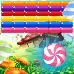 Break Bricks Candyland Icon