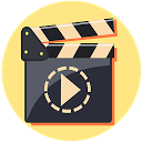 App Download Video Converter Android Install Latest APK downloader