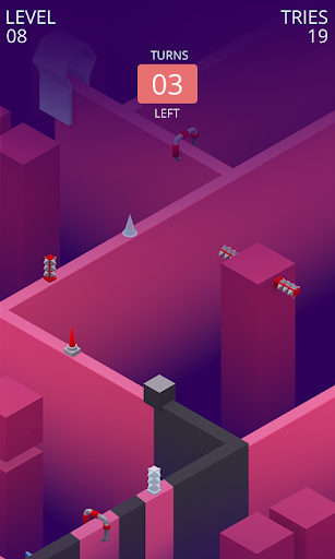The Path Rush 0.1.1 screenshots 4
