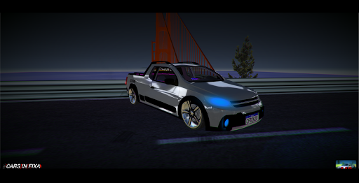 Cars in Fixa - Brazil 1.8 Reset screenshots 14