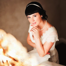 Wedding photographer Margo Rodis (margorodis). Photo of 12.01.2013