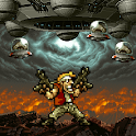 Contra Rambo icon