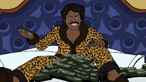 James Brown (Part 2) thumbnail
