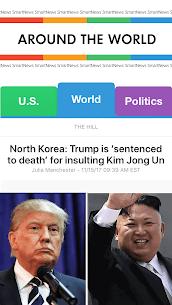 SmartNews Breaking News Headlines v5.1.14 [AdFree] APK 9