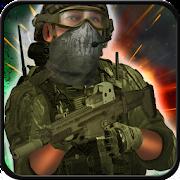 swat sniper 3d