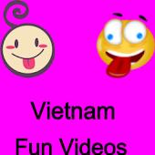 Tải Game Vietnam Fun Videos