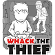 🔫 NEW Whack The Thief images HD (app)