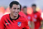 Dure zoektocht van Guardiola naar verdedigers gaat verder: 'Atlético Madrid wijst bod van 100 miljoen euro af'