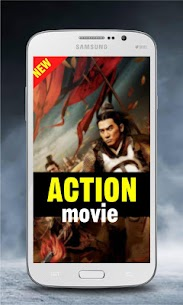 New Action Movies App Download For Android 1