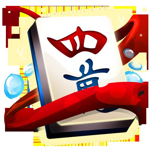 Mahjong Deluxe HD (game)