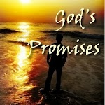 God's Promises in the Bible Icon