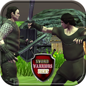Sword Warriors Fight for PC and MAC
