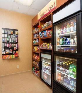 Residence Inn Phoenix Glendale/ Peoria
