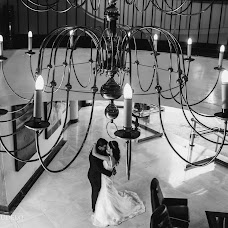 Wedding photographer Armando Agudelo (armandoagudelo). Photo of 15.06.2016