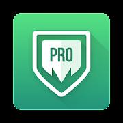 App Antivirus PRO - 2017 APK for Windows Phone