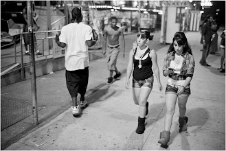 Photo: Coney Island 2011