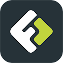 FinBox: Smart Money Management icon