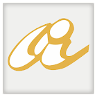 Amrapali SPOT icon