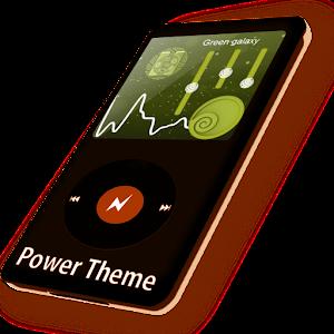 Poweramp Full Version Unlocker APK - Download Poweramp Full