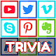 Trivia: Marcas y logotipos famosos Download on Windows