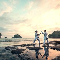 Wedding photographer Henry Rubiyanto (Henryrubiyanto). Photo of 17.02.2017