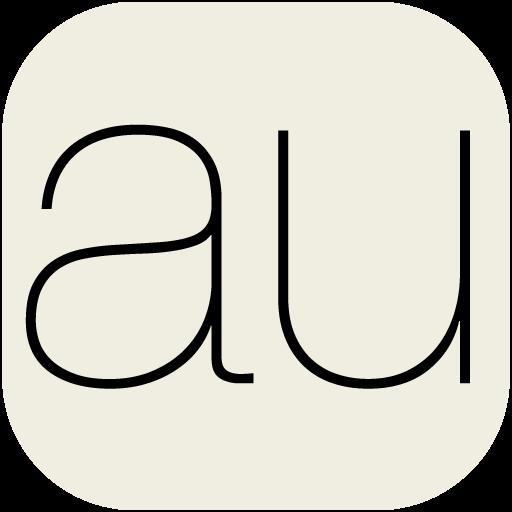 au (game)