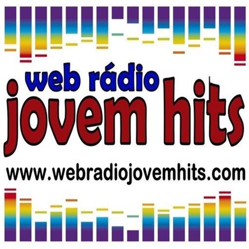Web Rádio Jovem Hits ES