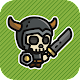 Tower Defense - Skeleton Army Download for PC Windows 10/8/7