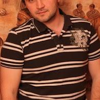 время нефтеюганск евгений кирвидовский фото художник прерафаэлитов