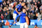 ? Leicester City speelt gelijk tegen Chelsea, ondanks twee assists van Tielemans