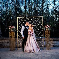 Wedding photographer Evgeniy Kochegurov (kochegurov). Photo of 30.09.2017