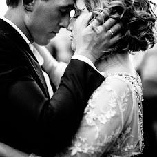 Wedding photographer Aleksandr Baytelman (baitelman). Photo of 01.03.2018