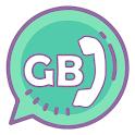 GBWMossap Plus icon