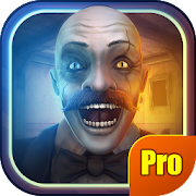 Can you escape prison - Portal PRO