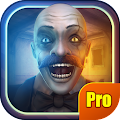 Can you escape prison - Portal PRO APK