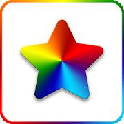 Kinoseed: Photo Color Match (GV) - Image Grading