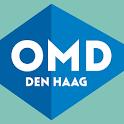 OMD Den Haag 2015