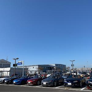 ロードスター NCEC RS RHT 6MTのカスタム事例画像 ひきさんの2020年10月25日17:25の投稿