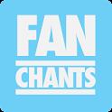 FanChants: Manchester City icon