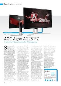 APC- screenshot thumbnail